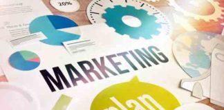 Beste boeken over marketing aller tijden