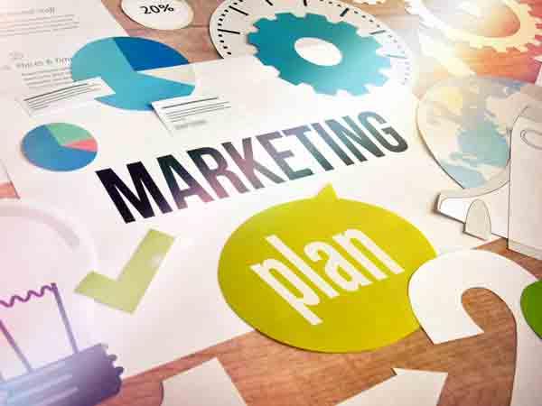 Beste boeken over marketing aller tijden – vijf lijstjes
