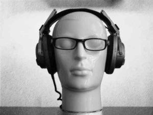 Intelligente mensen houden van instrumentale muziek