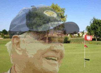 Top 10 Beste golfers aller tijden met beeld
