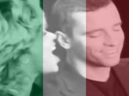 Top 10 Populairste Italiaanse hits aller tijden