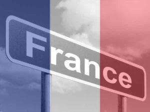 Meest gebruikte Franse woorden