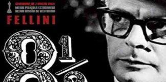 Top 15 beste Italiaans films aller tijden met trailers
