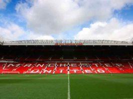 Top 25 beste Engelse voetbalclubs