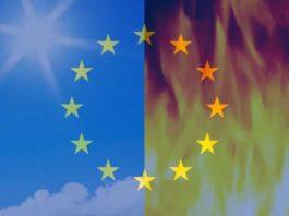 Voors en tegens van Nederlanders over de Europese Unie