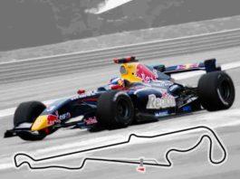 Alle winnaars Formule 1 Grand Prix van Frankrijk