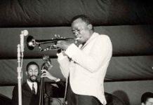 Beste Jazz muzikanten aller tijden - Top 10