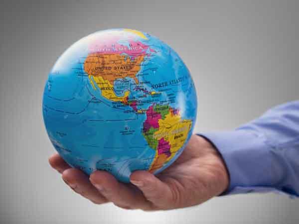 Landen waar je het beste zaken mee kunt doen 2019
