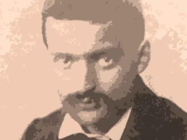 Top 10 bekendste werken van Paul Cézanne