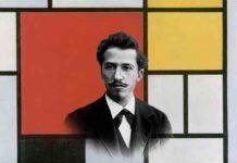 Top 10 beroemdste schilderijen van Mondriaan