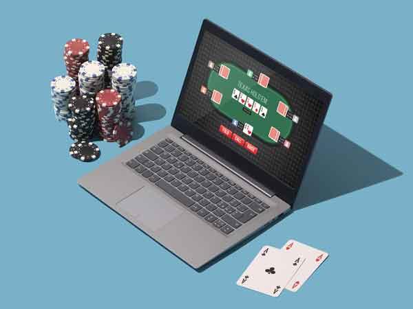 Veel geld verdienen met poker, maar is het wel een echte sport?
