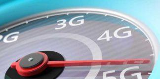 Welk land heeft het beste 4G netwerk 2019