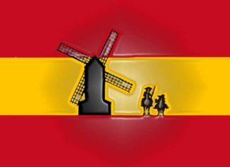 15 Beroemde Spaanse boeken die gelezen moet hebben