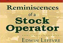 Beste boeken over geld en financiën