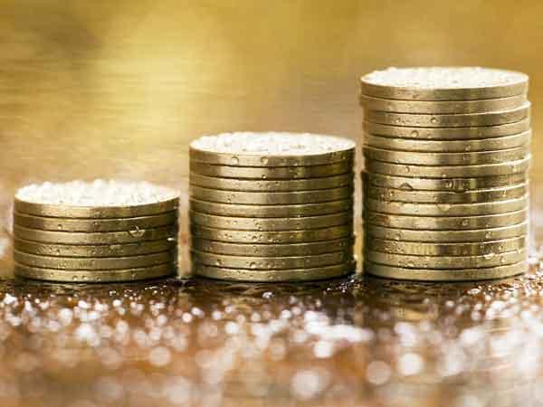 Kenmerken van miljardairs: de negen volgens Rafael Badziag