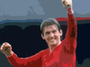 Kenny Dalglish: Beste Schotse voetballer aller tijden