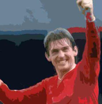 Beste Schotse voetballer aller tijden