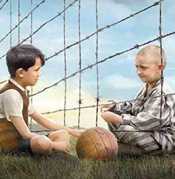 Beste films over de holocaust