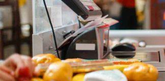 Kooplust opwekken in supermarkt