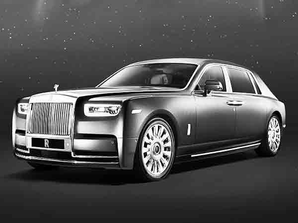Meest luxe auto's 2019 – Een top 10 met mooie video's