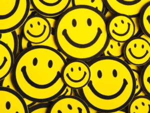 Wanneer maakt werken gelukkig?