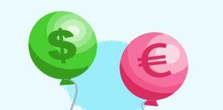 Landen met meeste inflatie 2019 - De top 25