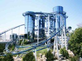 Beste Pretpark ter wereld 2019 is Europa-Park in Duitsland