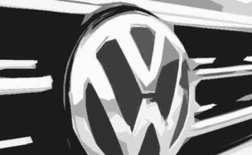 Grootste bedrijven in Duitsland - De top 20