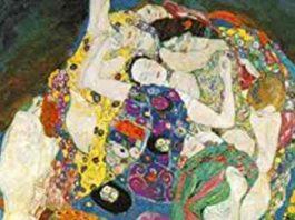 Beroemdste Oostenrijkse schilders - Gustav Klimt