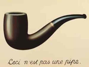 Meest beroemde schilderijen van René Magritte - Top 10
