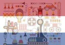 Belangrijkste Nederlandse wetenschappers aller tijden - De Top 10