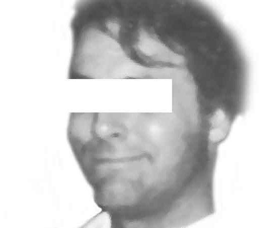 Peter la Serpe - Voor uw moord op bestelling