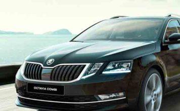 Skoda: Auto's met meer dan 400.000 kilometer op de teller die nog rijden ook!