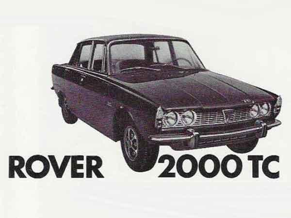 Auto van het Jaar