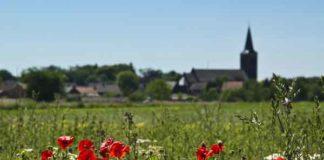Beesel: Mooiste dorpen in Nederland volgens Dutch Review
