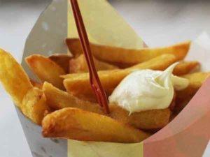 Bekendste Belgische gerechten - De heerlijke top 10