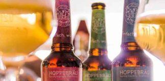 Beste bierbrouwerij van Duitsland - De Top 10