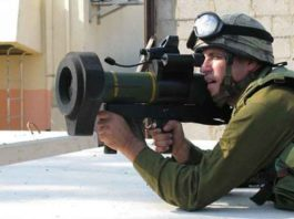 Beste uitvindingen van het Israëlische leger