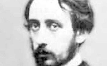 Beroemdste schilderijen van Edgar Degas