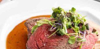 Is rood vlees slecht voor je? Wetenschap geeft antwoord