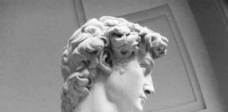 Meest beroemde kunstwerken van Michelangelo