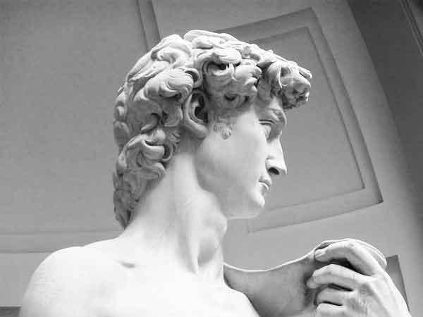 Meest beroemde kunstwerken van Michelangelo – De top 10