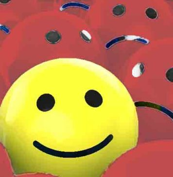 Optimisten minder snel hartaanval zegt onderzoek