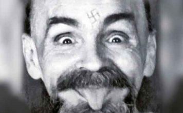 Charles Manson: Waarom vrouwen op psychopaten vallen volgens onderzoek