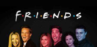 Beste TV shows aller tijden