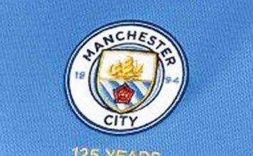 Club met meeste waarde 2019 is Manchester City