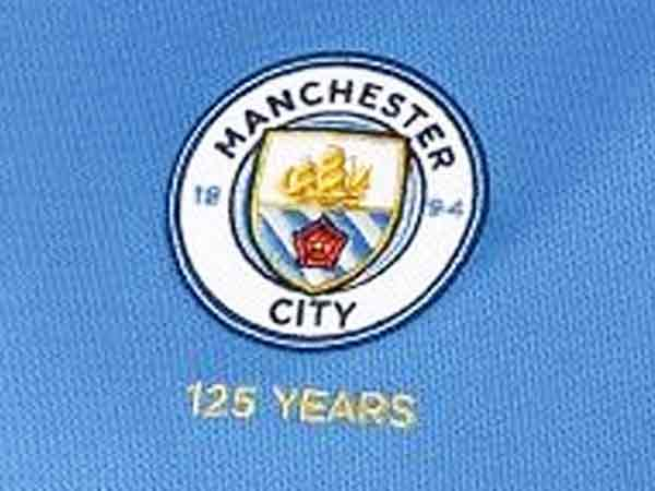 Club met meeste waarde 2019 is Manchester City