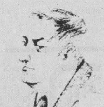 Frans Hooijmaaijers