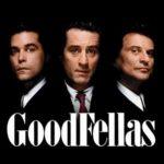 Beste films van Martin Scorsese cf. IMDb - Top 10 met trailer