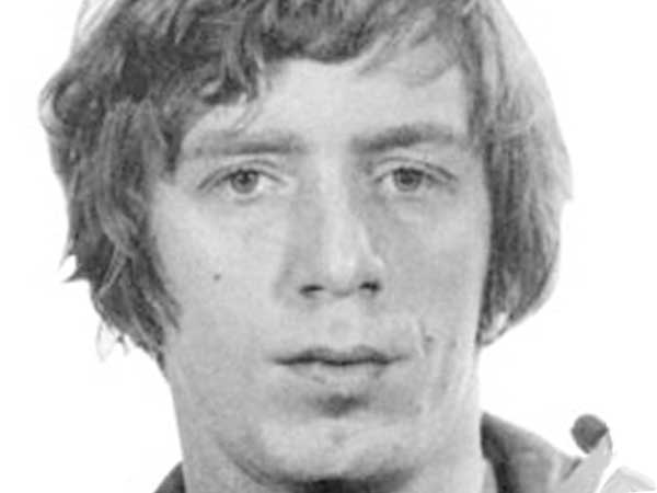 Koos Hertogs - Een echte Nederlandse seriemoordenaar